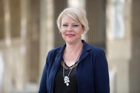 Marilyne  - Expert Toulouse