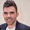Briac LECLERE expert immobilier de l'agence immobilière en ligne Immo-Pop