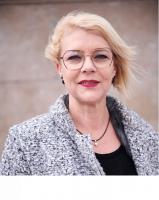 Maryline Schmidt-Guy - Experte