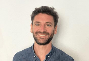 Pierre KANELLOPOULOS - Expert Immobilier