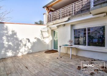 Appartement à louer Type 3 de 70 m² à Colomiers