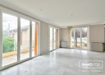 Maison Type 6 de 144 m² + garage à Toulouse