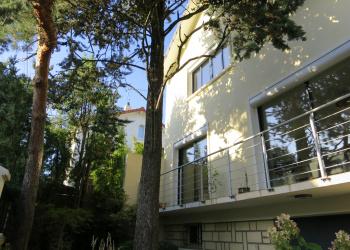 Maison 3 chambres de 150 m² + sous-sol total à Saint-Maur-des-Fossés