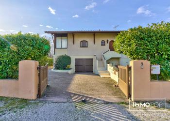 Maison Type 4 de 113 m² + garage à Martignas-sur-Jalle