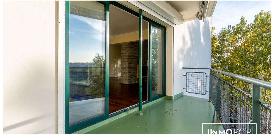Appartement Type 6 de 196 m² + garage + cave à Bordeaux Caudéran