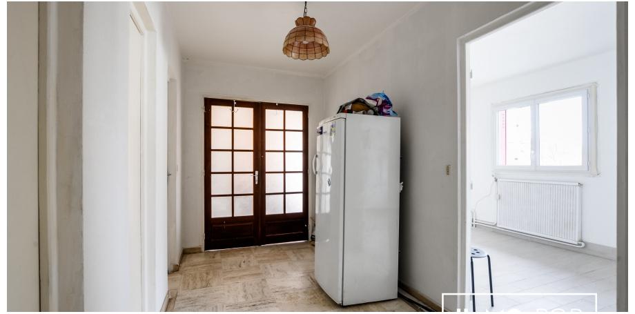 Maison Type 5 de 200 m² + garage à Sevran