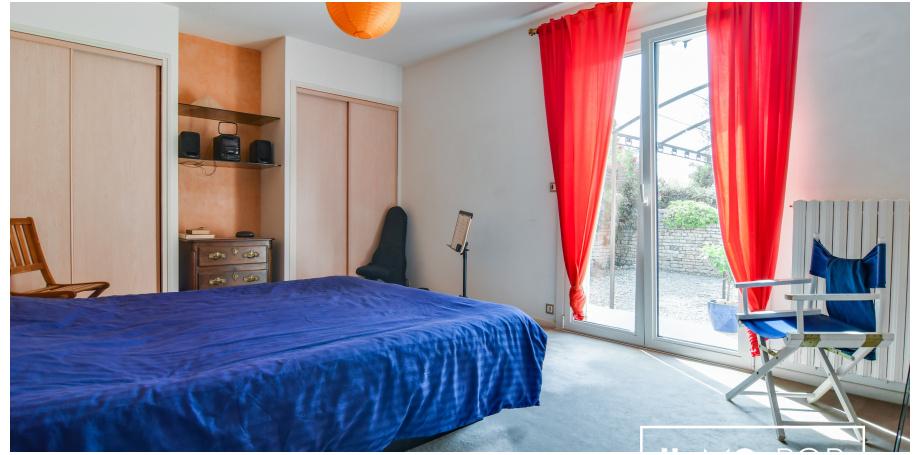 Maison Type 12 de 273 m² + piscine + garage à Manosque