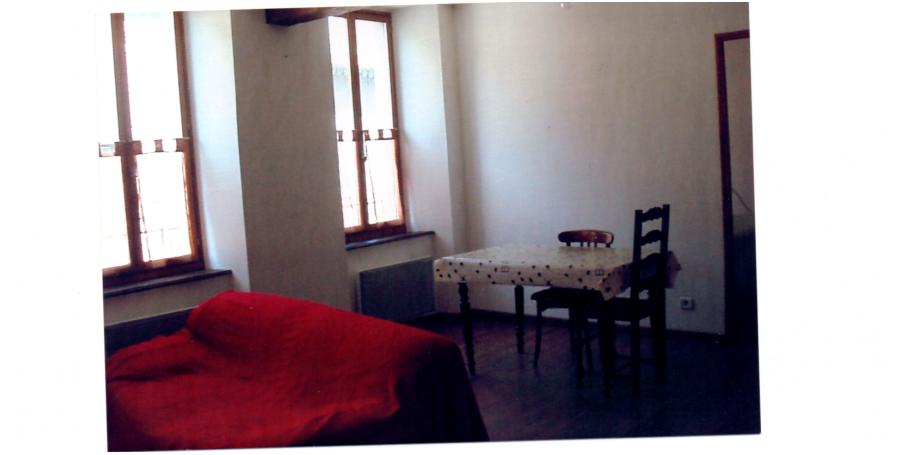 Maison de 280 m² - 4 lots - à Saint Béat