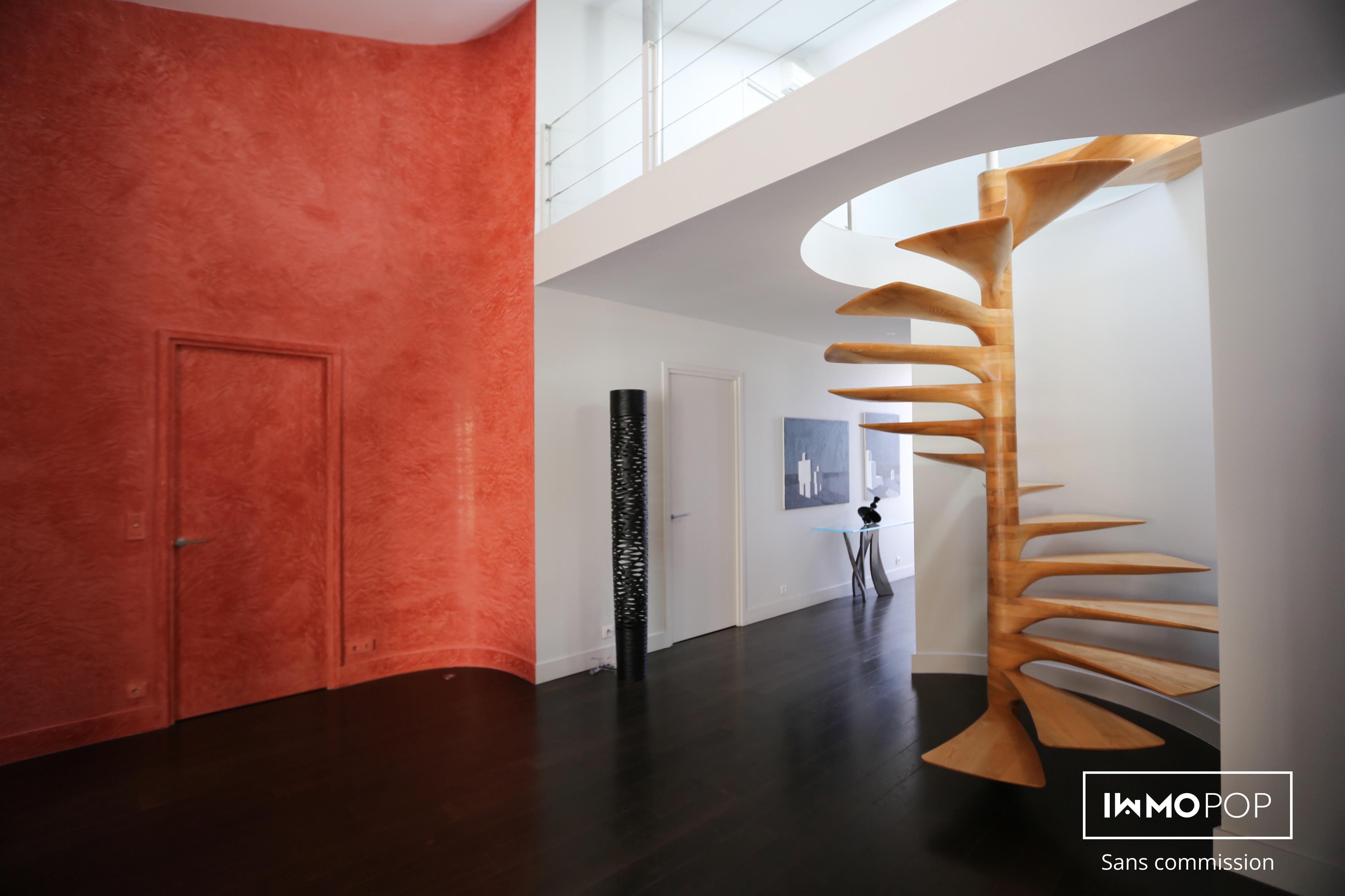 controle collectif vente maison cool les actions du dpartement pour lquipement du territoire et. Black Bedroom Furniture Sets. Home Design Ideas